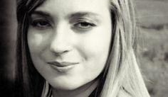 Elke Wambacq http://mindelblokhuizen.nl/ Bedankt namens @Bloguniversity_ voor het volgen!