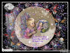 Picmix Gif, Jesus Loves Us, High Quality Images, Bing Images, Christmas Bulbs, Special Occasion, Fairy, Animation, Night