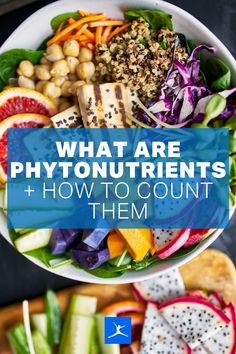 """Counting macros goes further than traditional calorie counting. You count the macronutrients protein, carbs and fat that fit within your target ratios. The term """"If It Fits Your Macros"""" or IIFYM, refers to how to eat anything that falls within your macro allowance. Phytonutrients, which are the natural chemical substances found in plants can be counted too. It can be very beneficial to your health. Track your food on the #MyFitnessPal app! Macro Nutrition, Nutrition Guide, Health And Nutrition, Counting Macros, Calorie Counting, Chemical Substances, Low Sugar Diet, Clean Eating Challenge, Healthy Eyes"""