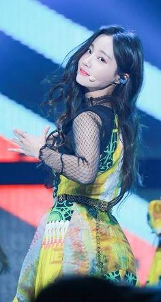 #yeonwoo Rat Family, 24 Years, Love Me Forever, Pop Group, Asian Beauty, Rapper, Korea, Singer, Kpop