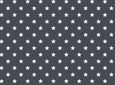 "This ""Liberty"" star design in black and white is perfect for Halloween. Try making your own witches hat; http://www.amazon.co.uk/Alkor-Plastic-adhesive-Liberty-380-0114/dp/B00O7N45JI/ref=sr_1_3?m=AI8JZZJY5E2W8&s=merchant-items&ie=UTF8&qid=1412607064&sr=1-3&keywords=liberty"