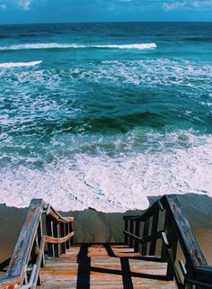 Pic of the Day...Enter -------------------- #beach #waves #water #beautiful #travel #beaches