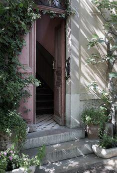 Sanctuary: Atelier Cézanne, Aix-en-Provence