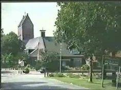 ▶ History of the Mennonites Part 1 - YouTube