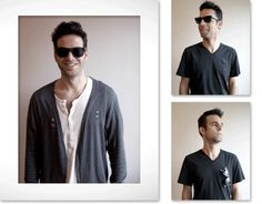 Leave #sunglasses #jacket without fear that it fall