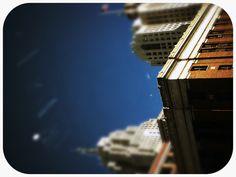 Detroit Skyline 2.18