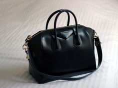Fashion & Luxury | Angelie Pangilinan