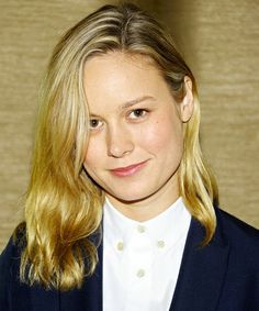 Brie Larson Awesome Images http://ift.tt/2u93ViK