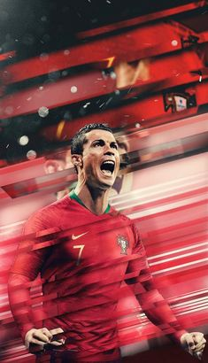 Domain Default page Real Madrid Cristiano Ronaldo, Cristiano Ronaldo Portugal, Cr7 Ronaldo, Cristiano Ronaldo Cr7, Cr7 Messi, Cristiano Ronaldo Wallpapers, Ronaldo Football, Neymar, Ronaldo Santos