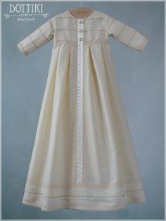 Baby bolero cardigan BOWS girls spanish style christening wedding 0-3 MONTHS PINK