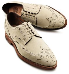"2d78906308f The Best Men s Shoes And Footwear   Allen Edmonds ""cappuccino"""