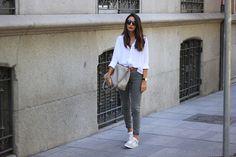 Adidas_gazelle_style