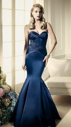 Best 2014 Night Dress