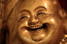 How to Bring Humor to Meditation - http://greatergood.berkeley.edu/article/item/how_to_bring_humor_to_meditation#utm_sguid=174030,9e54ab4d-ff71-84d4-7d62-7b13bfc8e89b