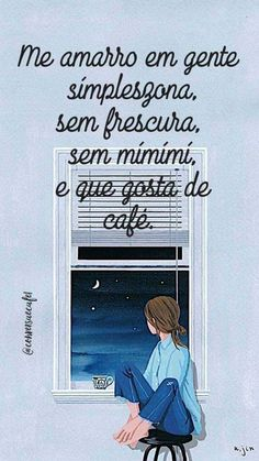 Momento Cafe, My Best Friend, Best Friends, I Love Coffee, Beautiful Words, My Love, Memes, Quotes, Instagram