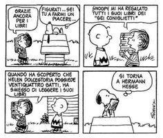 #(Orsù)READiamo @Libriamo Tutti http://www.libriamotutti.it/
