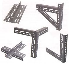 Our slotted angle racks come with an easily dismount facility. As per your requirement, you can arrange slotted racks. Steel Furniture, Industrial Furniture, Diy Furniture, Bar Shelves, Display Shelves, Diy Kitchen Storage, Craft Storage, Workbench Plans, Woodworking Plans