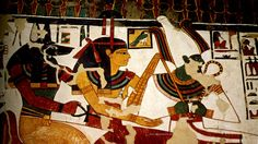 Ancient Egypt images Anubis  HD wallpaper and background photos