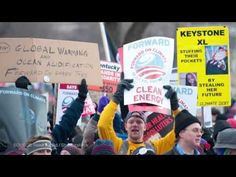 Here's What You Need to Know About President Obama's Decision to Reject the Keystone XL Pipeline | Mother Jones
