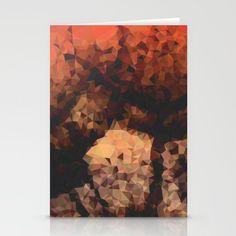 Geometric Black Dandelion Flower Stationery Cards by alexandraolivierlecomte Dandelion Flower, Flower Cards, Stationery, Flowers, Painting, Products, Art, Stationeries, Stationery Shop