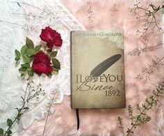 Wattpad Quotes, Wattpad Books, Wattpad Stories, Book Wallpaper, Wallpaper Quotes, I Love You, My Love, Book Aesthetic, Book Photography