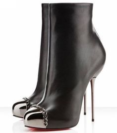 HBT-40-New-arrived-women-ankle-Genuine-Leather-font-b-boots-b-font-High-heels-font.jpg 800×908 píxeles