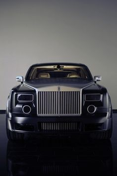 ♂ Billionaires' boys club black car #ecogentleman #automotive #transportation #wheels