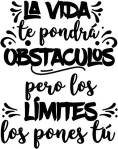 Positive Phrases, Motivational Phrases, Inspirational Quotes, Funny Quotes, Life Quotes, Foto Transfer, Quotes En Espanol, Merian, Mr Wonderful