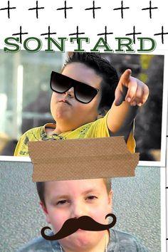 SonTard