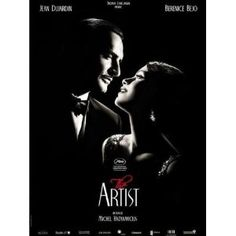 The Artist (DVD) http://www.amazon.com/dp/B0059XTUMC/?tag=wwwmoynulinfo-20 B0059XTUMC