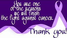 Relay for life thank you Relay For Life, Volunteer Appreciation, Breast Cancer Awareness, The Cure, My Life, Thankful, Social Media, Volunteers, Passion