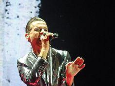 Concierto Madrid 25/01/2014