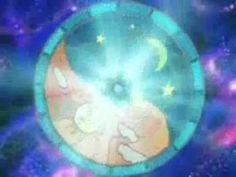 Pokemon Mystery Dungeon ~Disturbia~ - YouTube