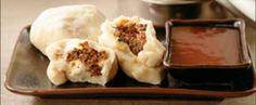 #Recept: Chinese stoombroodjes met gehakt http://ift.tt/2gtVPZR #Ontbijt-lunch-en-High-Tea