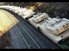 "JADE HELM 2015: TROOPS TO ""OPERATE UNDETECTED AMONGST CIVILIAN POPULATION"" - YouTube"