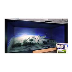 Luzon Dzire Wall Type Projector Screen HomeTheatre HDTV Projection >> Ideal for Presentation, Meetings Rooms, Home Cinema >> INR 3490 >> Projector Screens, Home Cinemas, Screen Size, Home Theater, This Is Us, Presentation, Surface, Rooms, Display