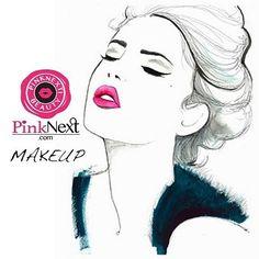 Makeup at Pinknext.com  #makeupartist #makeupbloggers #makeup #beauty #makeup #pink #pinknext #pinklips #lips #lipstick