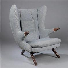 1000 images about vintage furniture on pinterest lounge. Black Bedroom Furniture Sets. Home Design Ideas