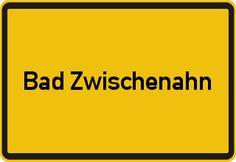 Auto Ankauf Bad Zwischenahn