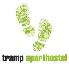 TRAMP APARTHOSTEL - unique hostel for good price located right of the Main Market Square