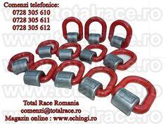 Total Race Romania comercializeaza inele de prindere sudabile, puncte de prindere cu fixare prin sudura (SPAB Grad 8 / S 265 Crosby / KWLR Kuplex), inele pentru ridicarea sarcinilor sudabile, inele sudabile pentru confectii metalice , inele de ridicare si ancorare sudabile, inele sudabile flexibile, inele ridicare si ancorare grad dual , inele de ridicare si ancorare pentru transport, inele sudabile ancorare marfa  , inele ancorare sudabile pe trailere.