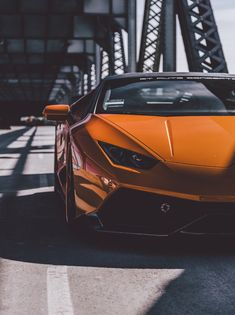 Lamborghini Aventador - The best photos of cool cars. These are luxury cars at high prices. The speed of this car is certainly the fastest among others. There are Lamborghini, Ferrari, Bugati, etc. Maserati, Huracan Lamborghini, Bugatti, Ferrari, Koenigsegg, Luxury Sports Cars, Luxury Auto, Land Cruiser 200, Supercars