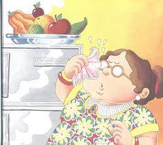 Atelie Doce Magia em Ensinar: HISTORINHA - A CESTA DA DONA MARICOTA Presentation, Activities, Education, Disney Characters, Kids, Professor, Teacher, Facebook, Reading