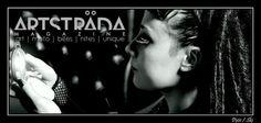 Ar†stråda magazine – A Dark Moto-Centric Art+Entertainment Guide ... artstradamagazine.com ART | MOTO | BITES | NITES | UNIQUE