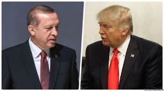 #world #news  Turkey's Erdogan Expected To Ask Trump To Drop Iran…  #StopRussianAggression @realDonaldTrump @POTUS @thebloggerspost
