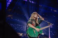All About Taylor Swift, Long Live Taylor Swift, Taylor Swift Fan, Taylor Swift Pictures, Taylor Alison Swift, Swift Tour, Babe, Taylor Swift Wallpaper, Swift Photo