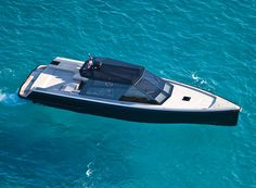 2015 Singapore Yacht Show: The Hottest Day Boats, Toys and Tenders Riva Boat, Yacht Boat, Sailing Boat, Sailing Ships, Wally Yachts, Drag Boat Racing, Liveaboard Boats, Family Boats, Boat Dealer