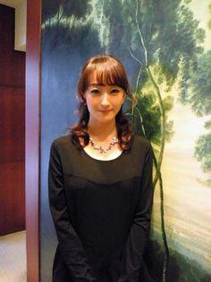 製作発表|花總まりオフィシャルブログ「Mari's Life」Powered by Ameba