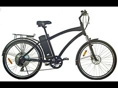Electric bike review from my experience - Volto Ebikes
