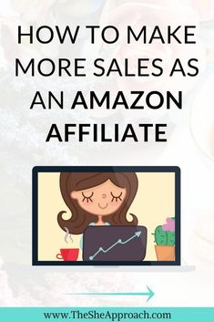Fascinating Cool Tips: Digital Marketing Trends make money from home computers.How To Make Passive Income make money at home frugal living.Make Money Online Europe. Affiliate Marketing, Marketing Services, E-mail Marketing, Content Marketing, Online Marketing, Marketing Strategies, Digital Marketing, Business Marketing, Marketing Training